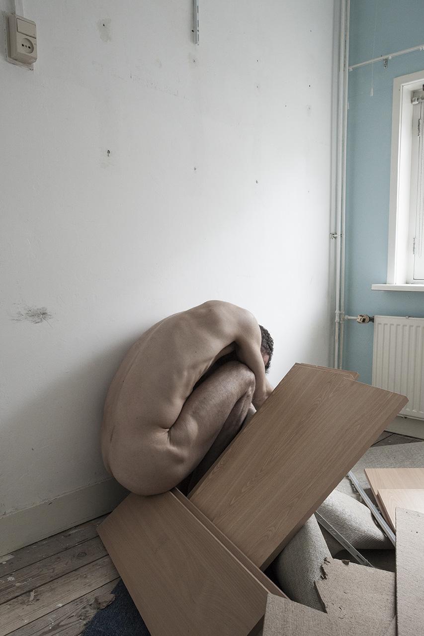 Abandoned_Children_room