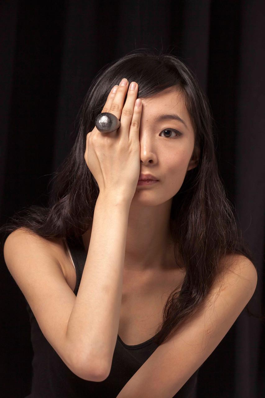 Juwelry: Jie Sun