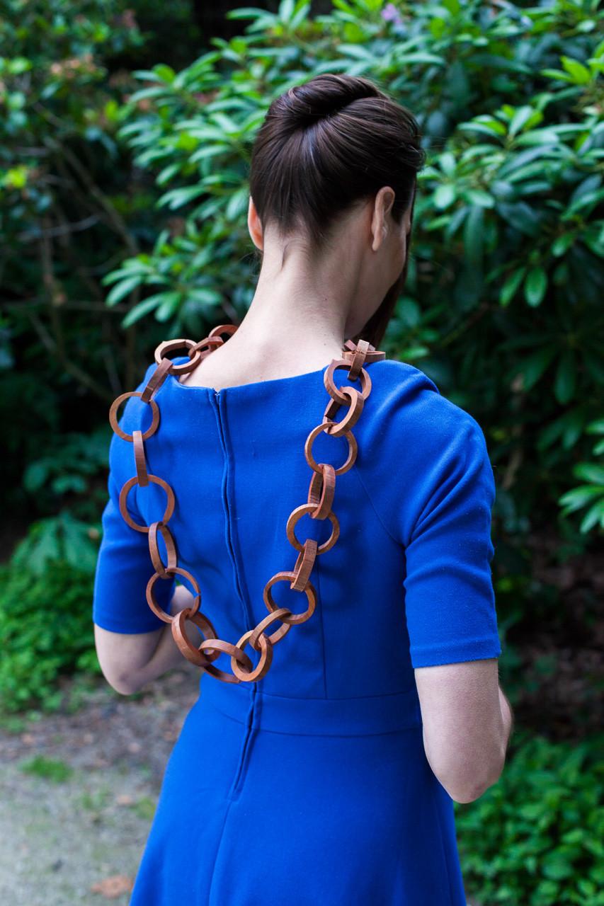 Juwelry: Mirela Srsa