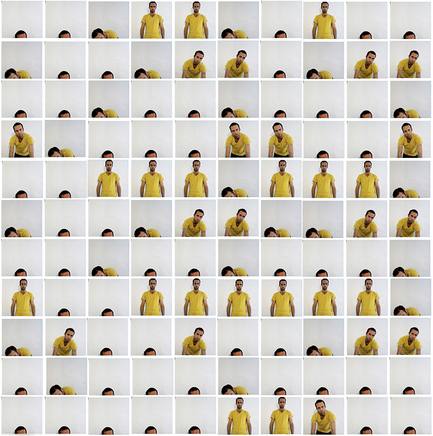 Chating_with_Marcin_about gravity_Yellow_