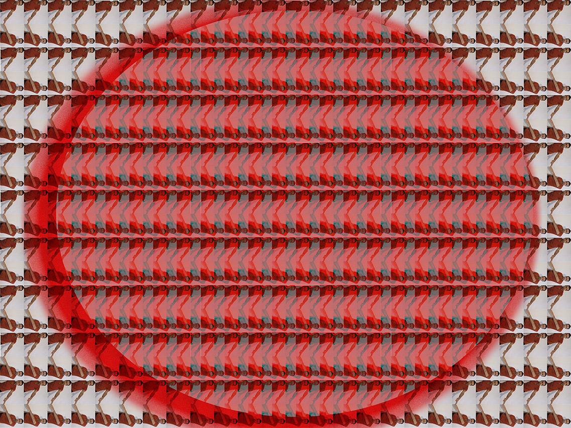 Red circel3@0