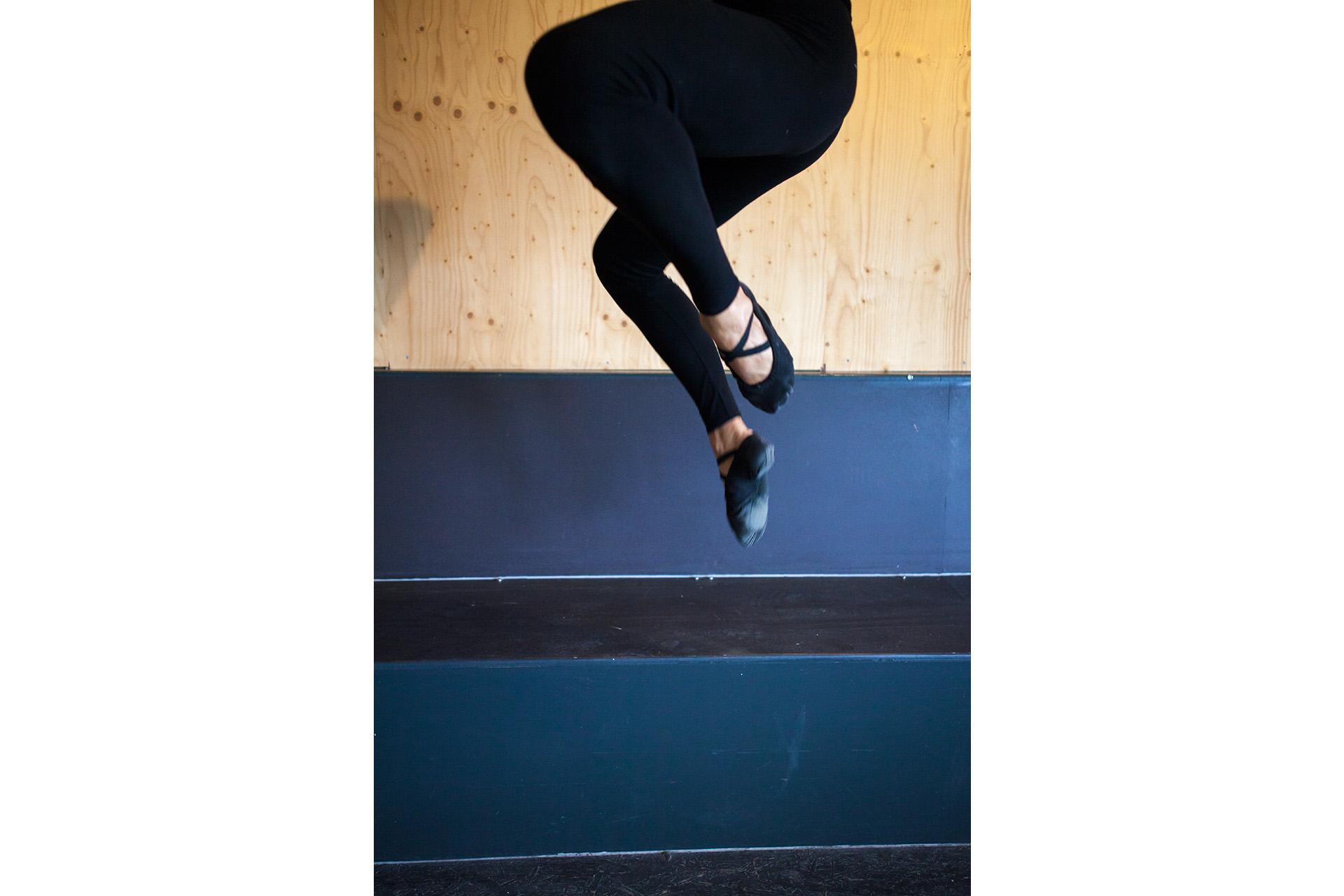 Untitled_Jump