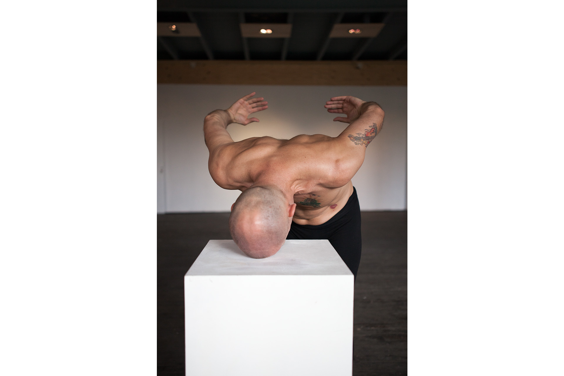 Untitled_Sculpture