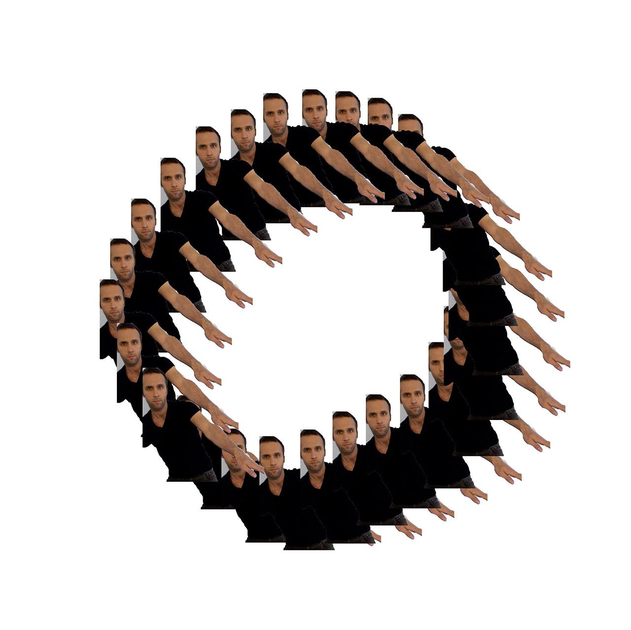 crni krog