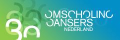 omscholing dansers logo